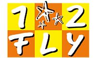 1-2 Fly