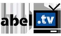 abel.tv