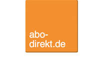 abo-direkt