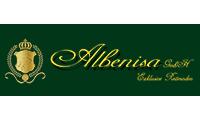 Albenisa