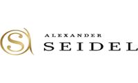 Alexander Seidel