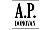 AP Donovan
