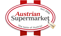 Austrian Supermarket