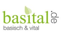 Basital