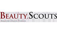 Beauty Scouts