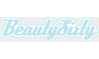 BeautySixty