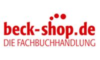 beck-shop