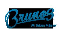 Brunos