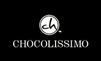 CHOCOLISSIMO