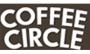Coffee Circle Gutscheine