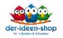Der-Ideen-Shop