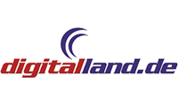 digitalland