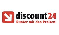 discount24