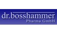 dr. bosshammer