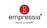 empressia