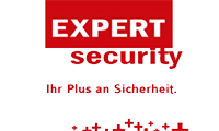 EXPERT security