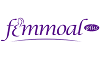 femmoal