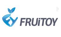 Fruitoy