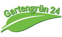 Gartengrün 24