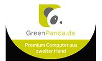 GreenPanda