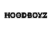 Hoodboyz