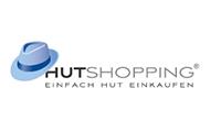 Hutshopping