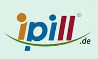 ipill