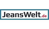 JeansWelt