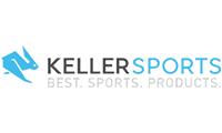 Keller Sports Gutscheine