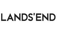 Lands End