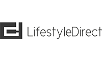 LifestyleDirect