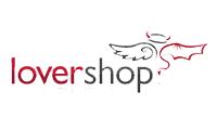 Lovershop