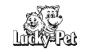 Lucky-Pet