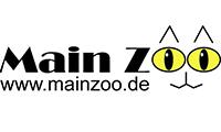Main ZOO