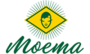Moema