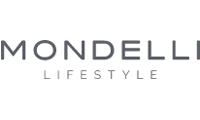 Mondelli-lifestyle