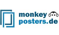Monkeyposters