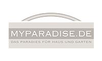 myParadise