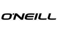 O`Neill