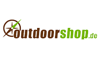 outdoorshop