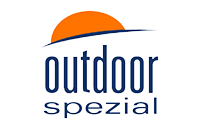 outdoorspezial