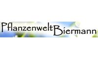 Pflanzenwelt Biermann