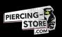 Piercing-Store Gutscheine