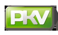 PKV-Tarifvergleich