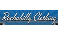 Rockabilly Clothing