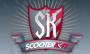 Scooterkay