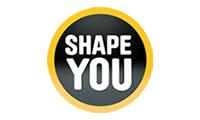 Shape YOU