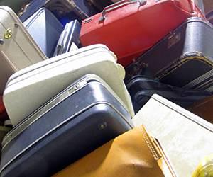 Koffer bei Koffer Direkt