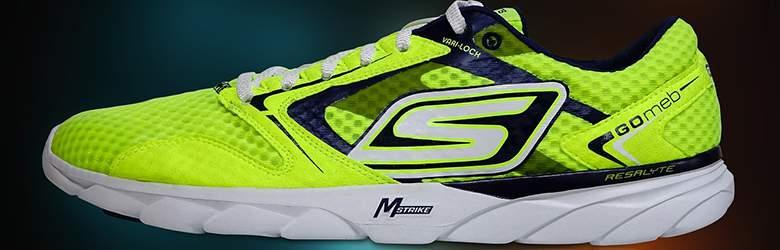 Schuhe bei 21Run