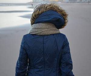 Winterjacke bei ActiveFashionWorld